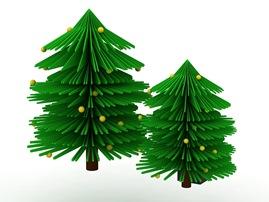 tree_coba